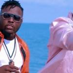 video-dj-baddo-ft-jumabee-yemisi Mixtapes Recent Posts