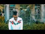 VIDEO: LeriQ – Your Love