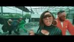 VIDEO: Mz Kiss Ft. Slimcase – Merule