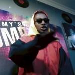 video-terry-tha-rapman-the-life Audio Music Recent Posts