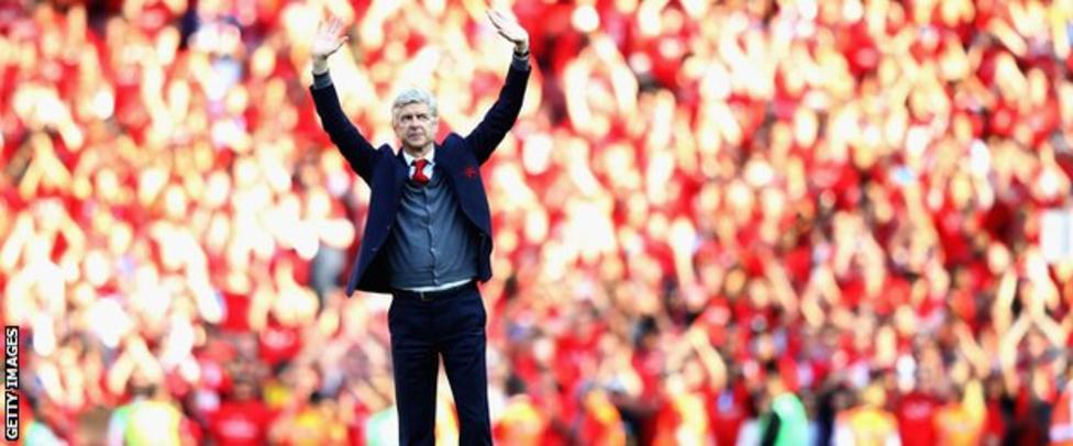 102868087_wenger Entertainment Gists Foreign General News News Sports World news