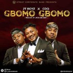 2T-Boyz-Ft.-CDQ-–-Gbomo-Gbomo Audio Music