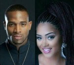 We Will Pass Every Test That We Pass Through - Dbanj Dedicates New Song To His Wife