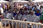 TIV Elders Ban Traditional Marriage Festivities, Pegs Expenses For Traditional Marriages At N100k