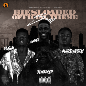 Biesloaded-WW-Ft-Emaxee-Major-Heyjay-Flashy-Black-Gold-300x300 Audio Music Recent Posts
