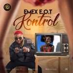 EMEX EOT – Kontrol (Prod. Kel P)