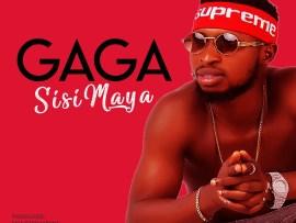 Gaga - Sisi Maya