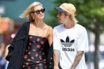 Justin Bieber And Fiance Hailey Baldwin, 21 Are Already Planning Their Wedding Less Than A Month After They Got Engaged