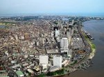 Lagos Ranked The Third Worst City To Live in The World
