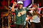 Bruno Mars Hires 4 Acts To Replace Cardi B On Tour, Ciara, Boyz II Men Joins 24K Magic Tour