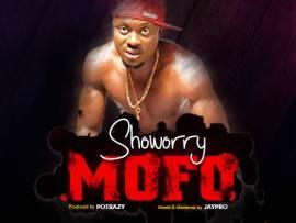 Showorry - Mofo