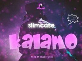 Slimcase – Kalamo