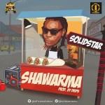 Solidstar – Sharwama