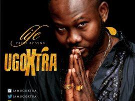 UgoXtra - Life (Prod. SynX)