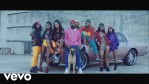VIDEO & AUDIO: Falz – Le Vrai Bahd Guy