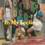 video-drake-in-my-feelings Recent Posts