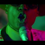 video-sound-sultan-naija-jungle Audio Music Recent Posts