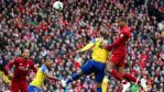 Liverpool Beat Southampton To Record Their Best Start To A Season