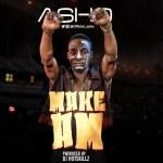 Asho – Make Am