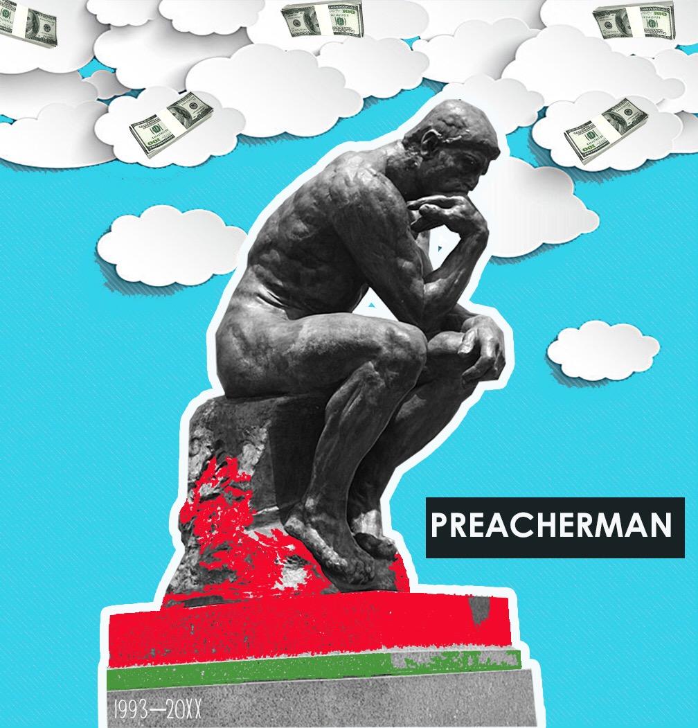 INK-Edwards-Preacherman-Artwork Audio Music Recent Posts