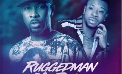 Ruggedman – Sucasa Micasa ft. Mr. Real