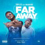 TopFlite-feat.-Whidberry Audio Music Recent Posts