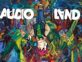 EP: Hitsound - (Audio Land Beat Ep)