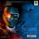 Zayo-x-Olamide-–-Motigbana-Cover Audio Music Recent Posts