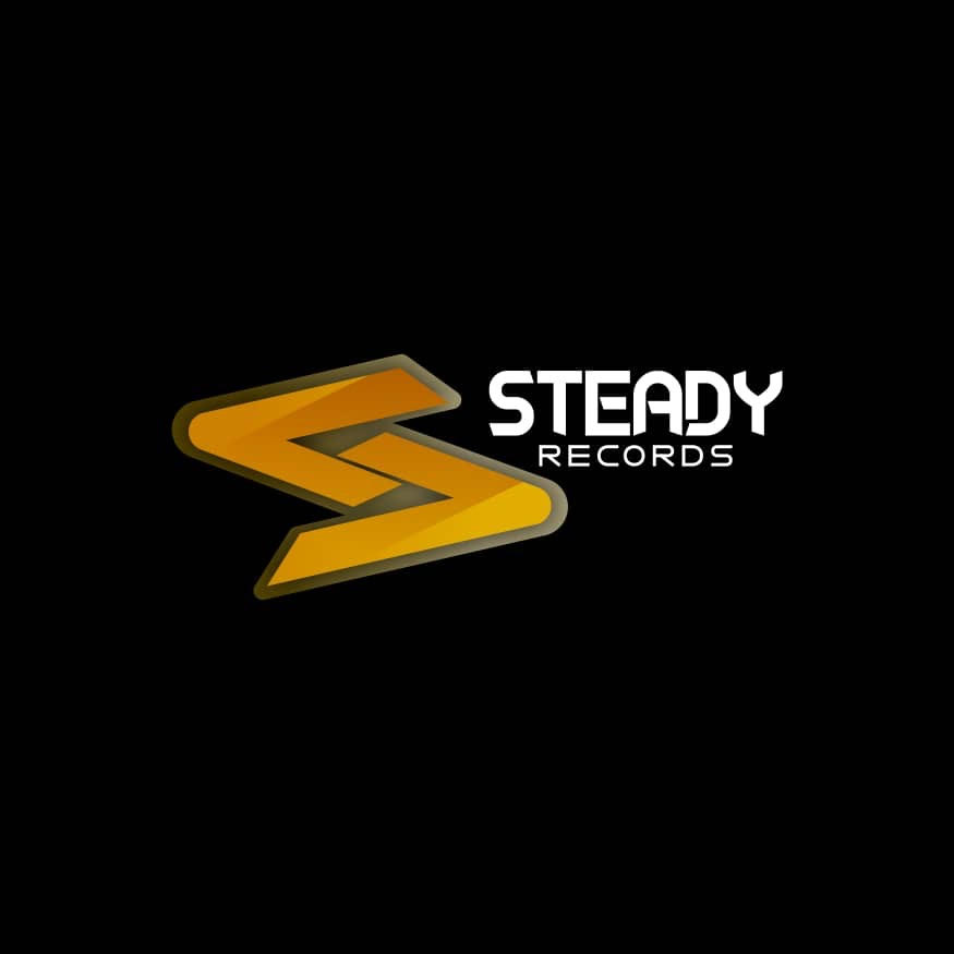 steady Entertainment Gists Music News Recent Posts