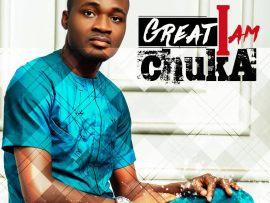 Chuka – Great I Am