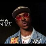 video-payne-pimples Audio Music Recent Posts