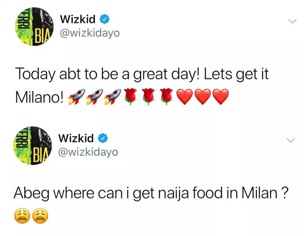 wizkid-reacts-to-his-babymama-shola's-shocking-expose-2 Entertainment Gists General News Lifestyle & Fashion News Photos Relationships
