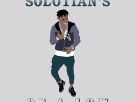 Solotians (Onye Dance) – On A Low