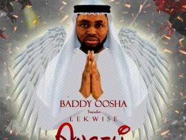 Baddy Oosha ft Lekwise - Angeli