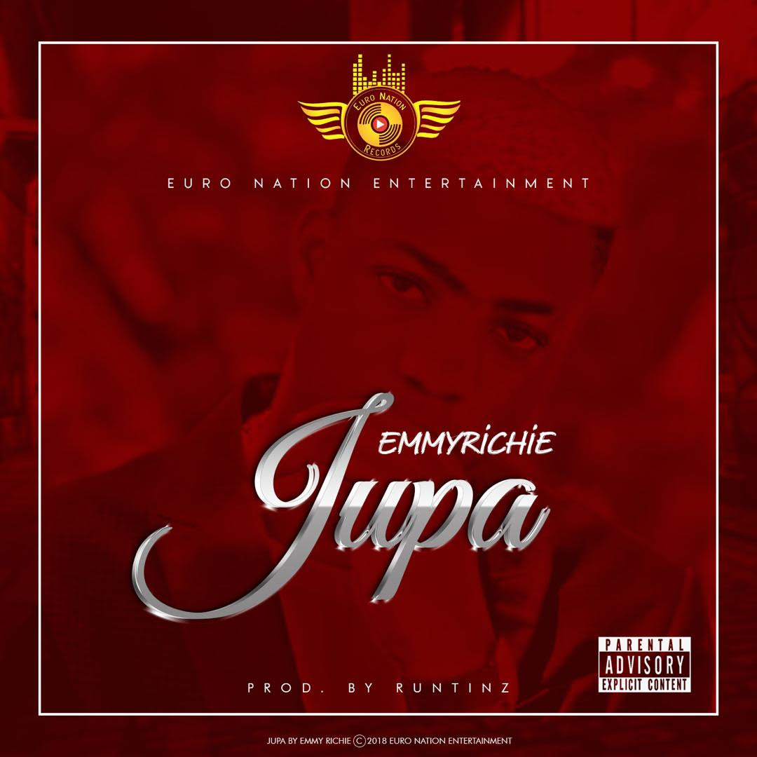 Emmyrichie-Jupa-Prod.-By-Runtinz Audio Music Recent Posts