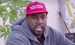 Kanye West To Have Lunch With Donald Trump This Week