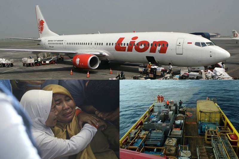 IMG 20181029 110912 - Indonesian investigators blame Boeing design flaws for Lion Air crash