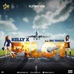 Kellyx Ft. Big Tanker – Pilot (Prod. Willy F)