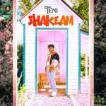 Teni-–-Shake-Am Audio Music