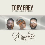 Toby-Grey-Show-Glass-Remix-Artwork Audio Music Recent Posts