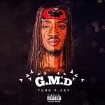 Yung P. Jay – G.M.D