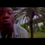video-pedro-milli-love-me-ft-you Recent Posts Vídeos