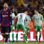 104269217_messi_getty News Recent Posts Sports Vídeos