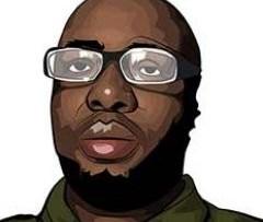 LIB exclusive: Meet the owner of Instablog9ja - John Abayomi