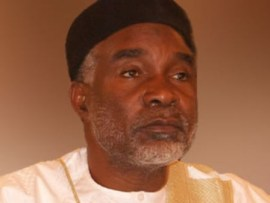 Two key prosecution witnesses die after giving evidence against Governor Murtala Nyako