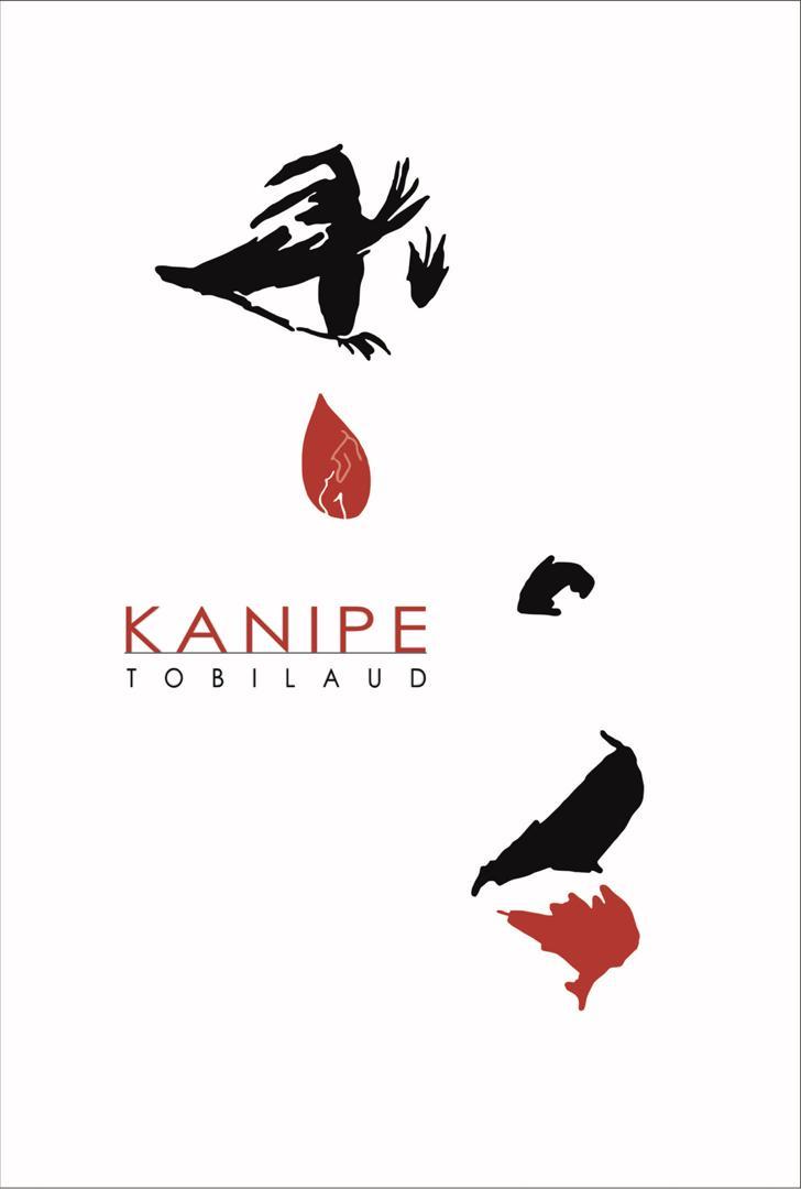 Tobi Laud - Kanipe (Prod. By Timbun)