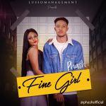 Phash – Fine Girl