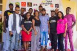 Digital Discoveries Enlighten Students Of Bowen University About Digital Marketing As A Personal Branding Tool