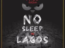 Download MUSIC: Wayaz Brown – No Sleep In Lagos IMG 20181101 WA0006 300x300 mp3 mp4 GurusFiles.Com.Ng
