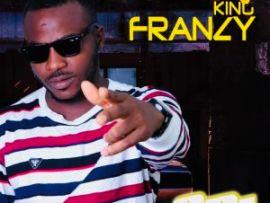 King Franzy - Ori